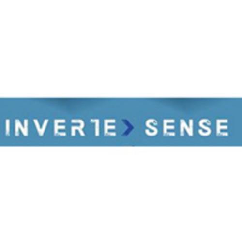 Inverted Sense