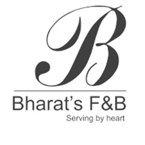 BHARAT's F&B