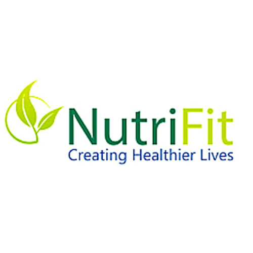 Nutri Fit India Pvt Ltd.