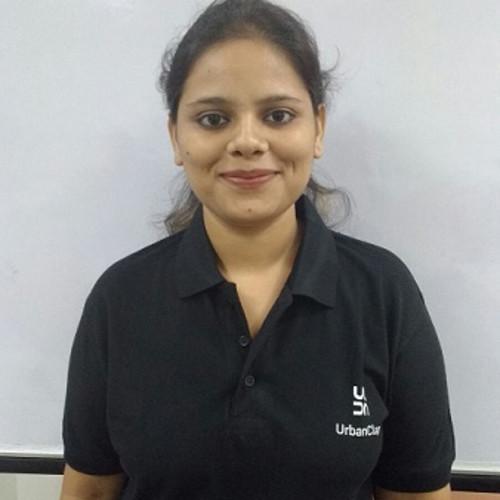Ashwani Sagar
