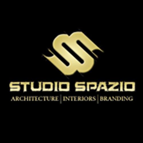 Studio Spazio