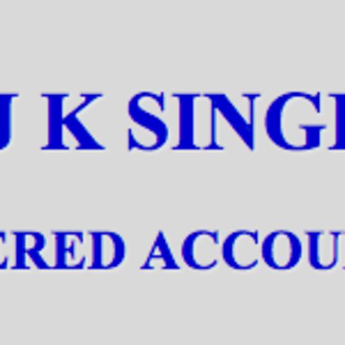 MANOJ K SINGH & CO