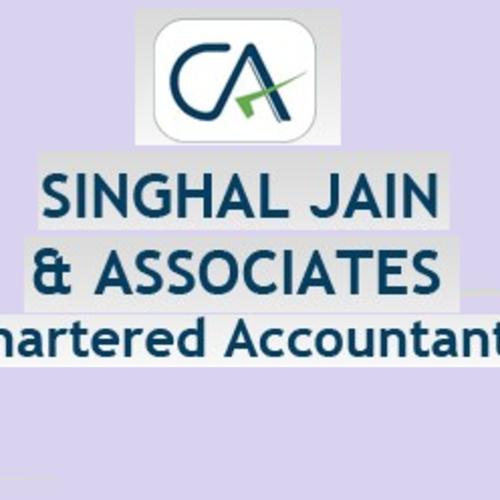 Singhal Jain & Associates