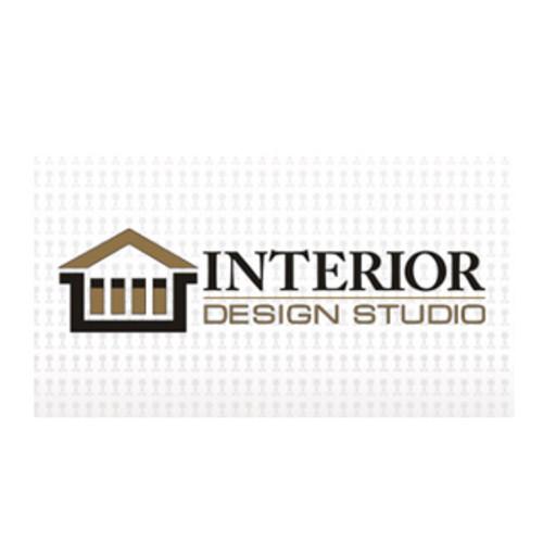 S. S. interior design