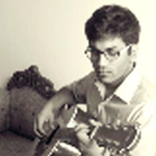 Abhishek Bindal