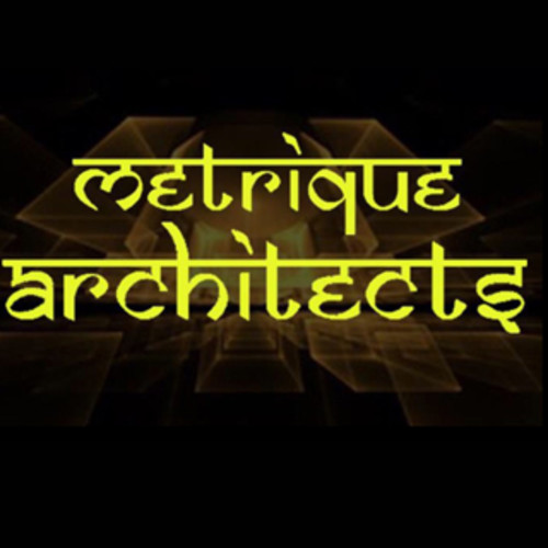 Metrique Architects