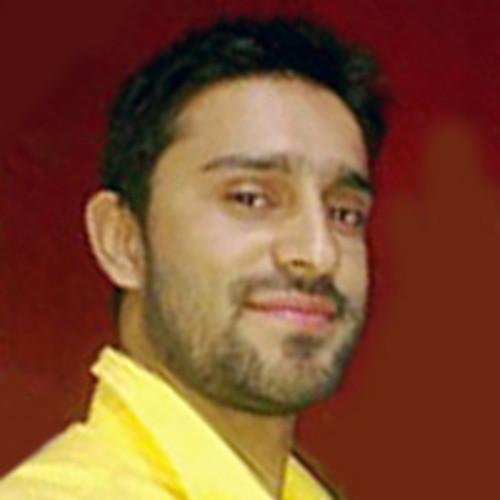 Anees Jilani Malik