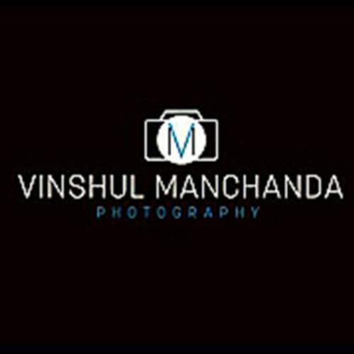 Vinshul Manchanda Photography