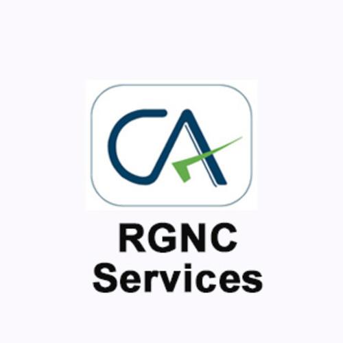 RGNC Services