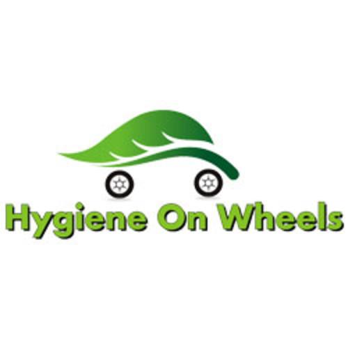 Hygiene On Wheels