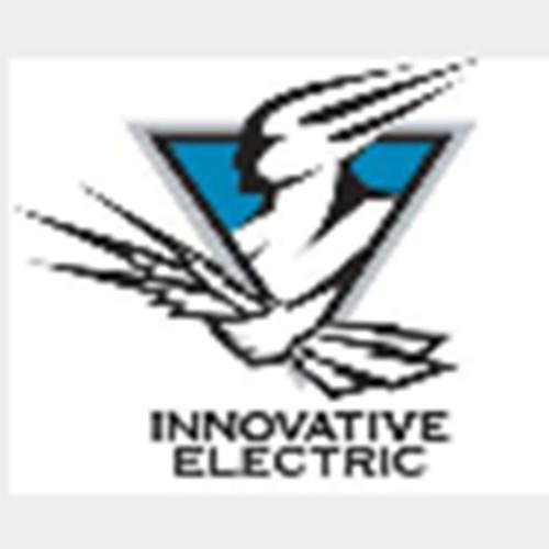 Talwar Electricals
