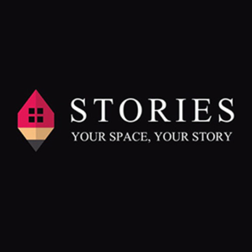 STORIES Design Studio