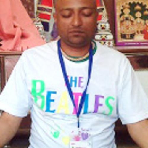 I Surrender Yog & Meditation