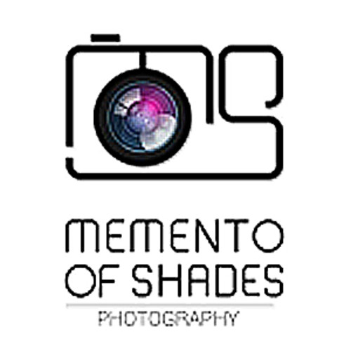 Memento of Shades Photography