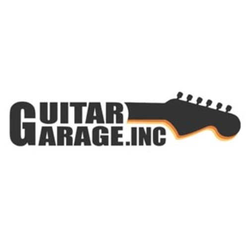 Guitar Garage Inc