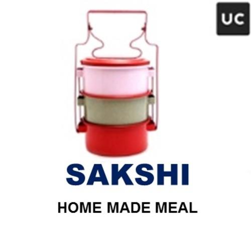 Sakshi Home Made Meal
