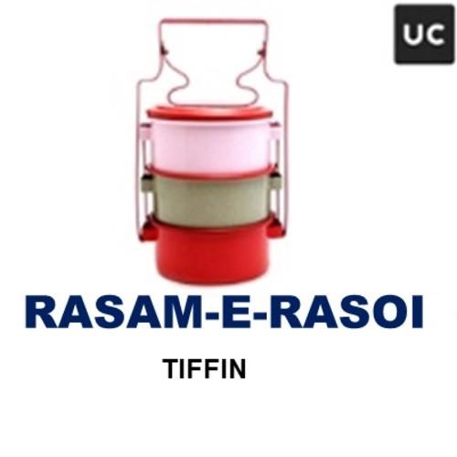 Rasam-e-Rasoi