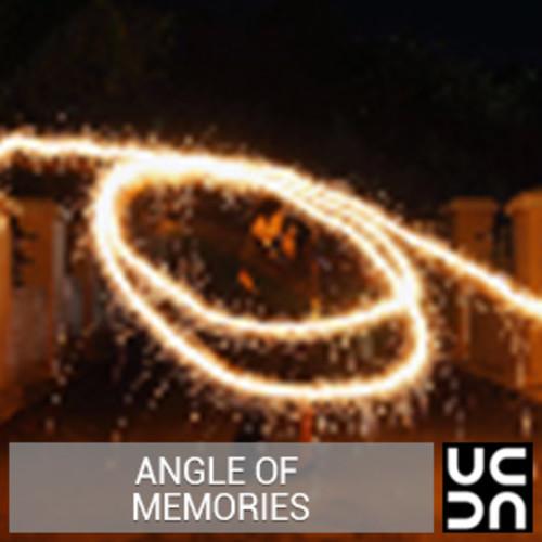 Angle of Memories