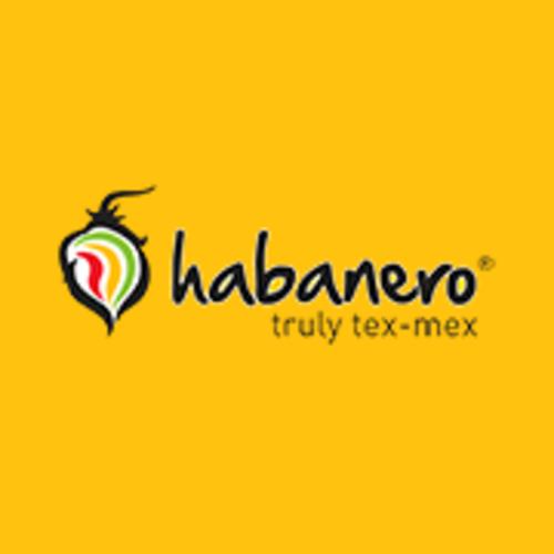 Habanero - Truly Tex-Mex