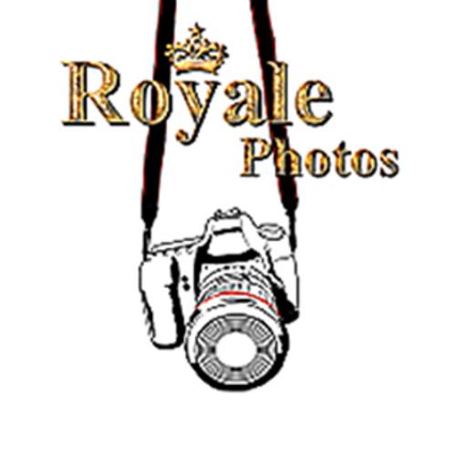Royale Photos
