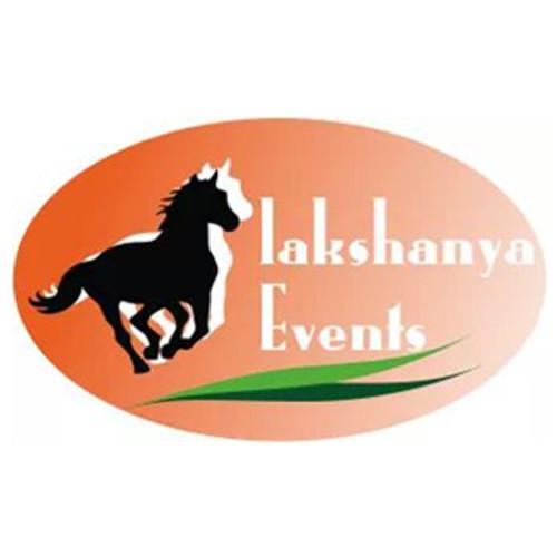 Lakshanya Events