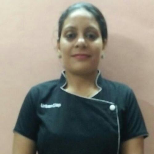 Sheetal Nirula