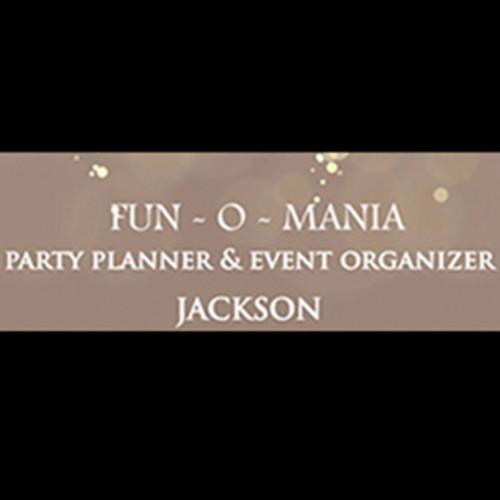 Fun-O-Mania