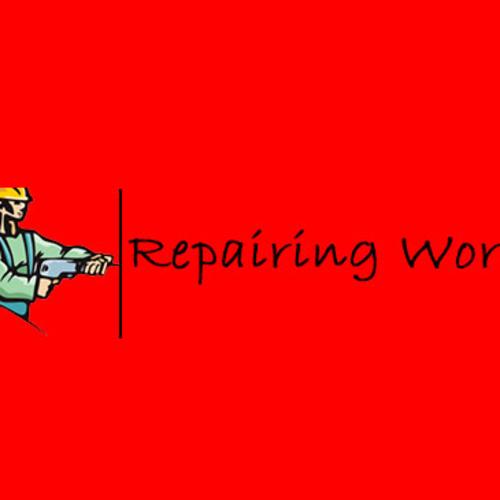Repairing World