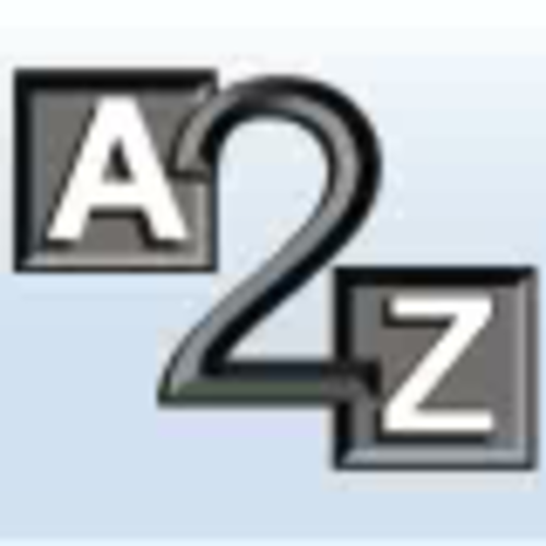 A2Z Infotech