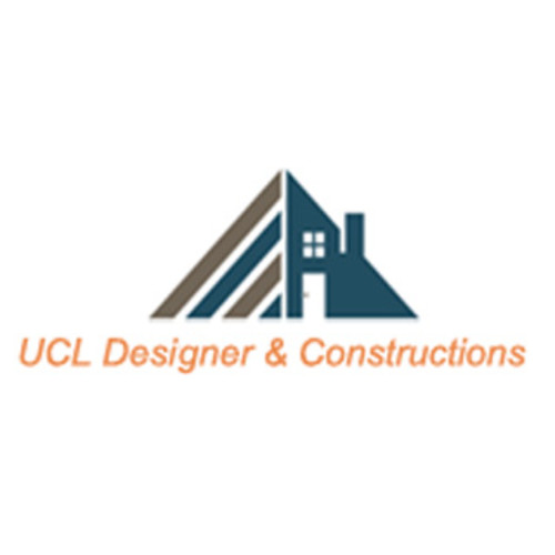 UCL Designer and Constructions