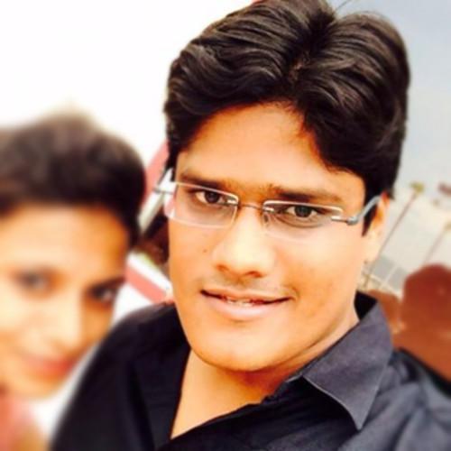 CA Nikhil Kumar