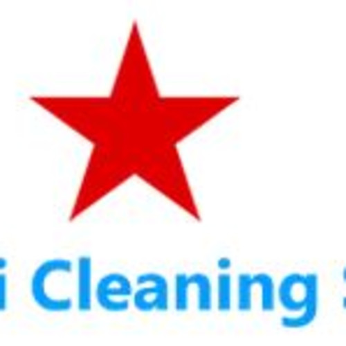 Chennai Cleaning Service