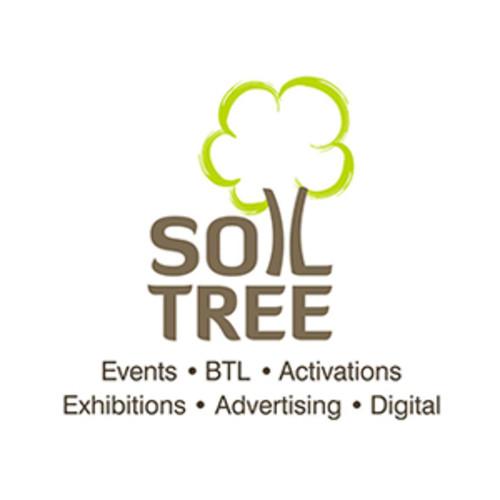 Soil Tree Marketing Services Pvt. Ltd.