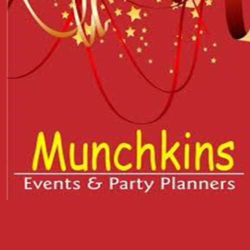 Munchkins Events and Gifts