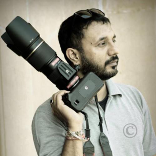 Gulzar Sethi Photography