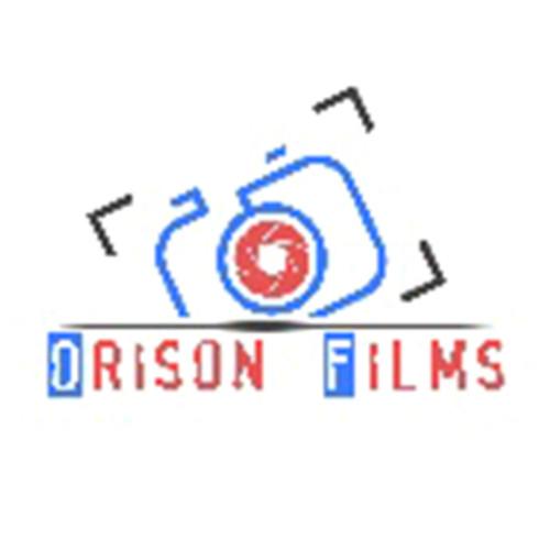 Orison Films