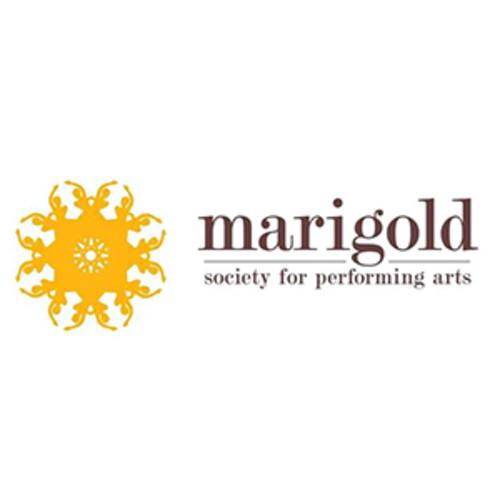 Marigold School of Performing Arts