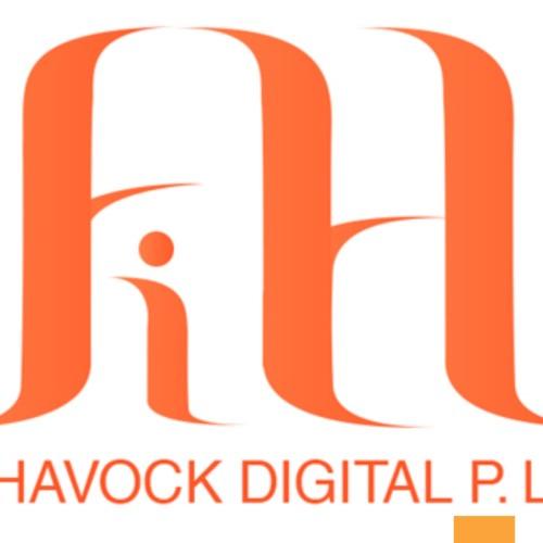 Fi Havock Digital P. Ltd.
