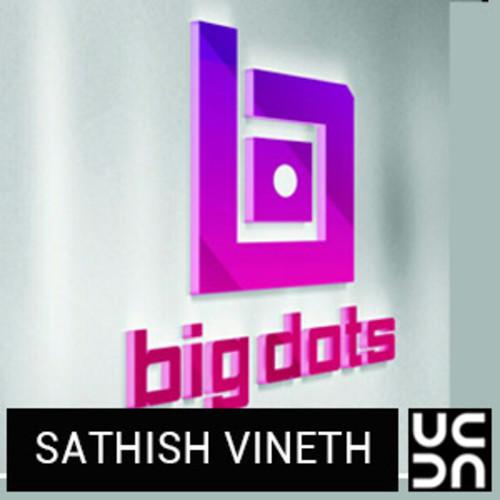 Big Dots Photography