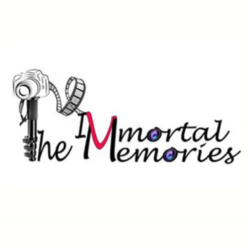 The Immortal Memories