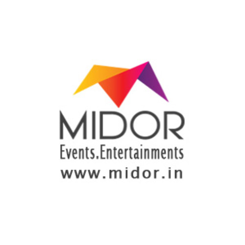 Midor Event and Entertainments