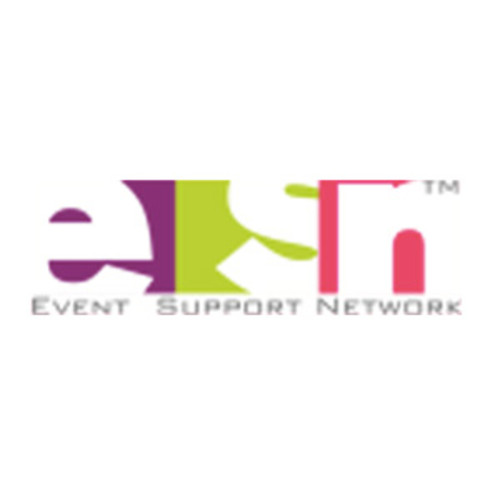 Event Support Network