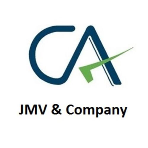 J M V & COMPANY