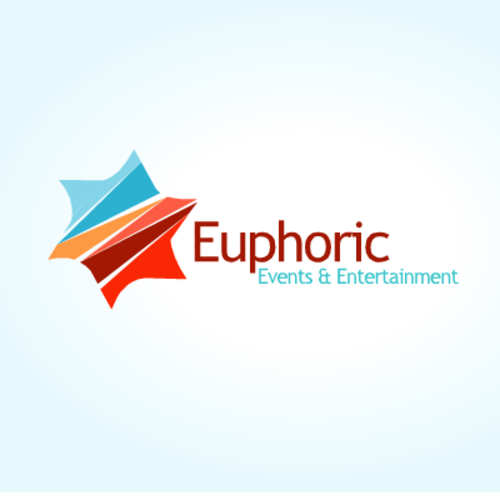 Euphoric Entertainment India