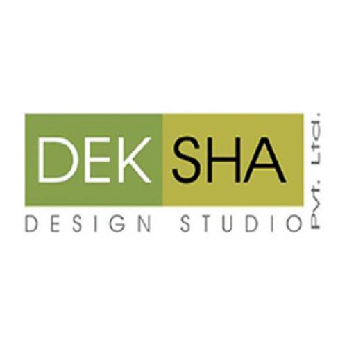 Deksha Design Studio Pvt Ltd