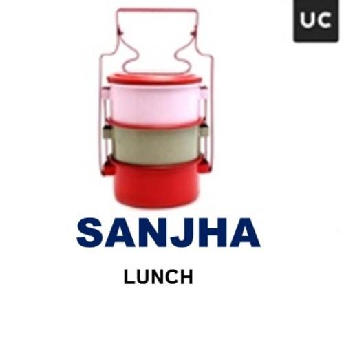 Sanjha Lunch
