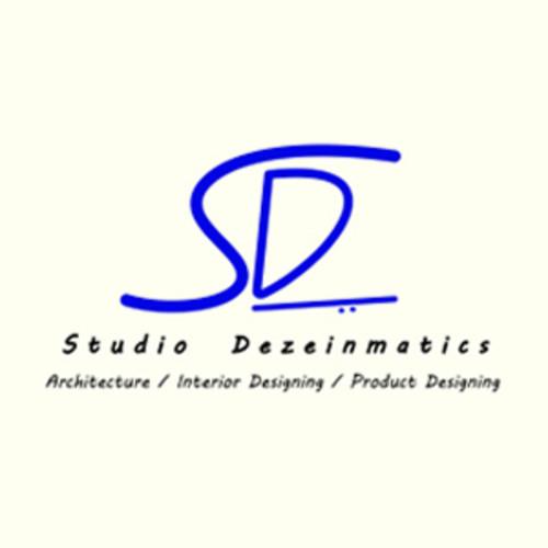 Studio Design Matics