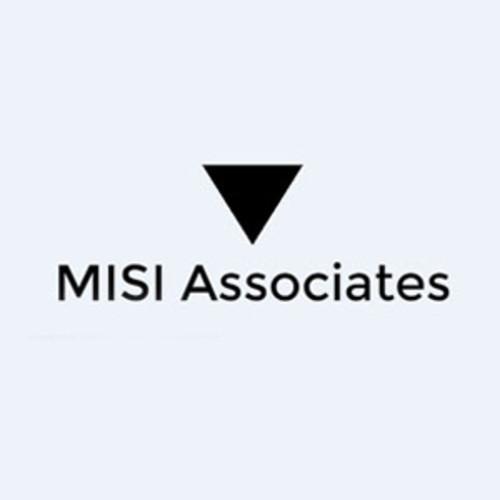 Misi Associates