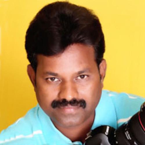Kannan Photography