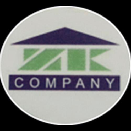 Z. Khan & Co.